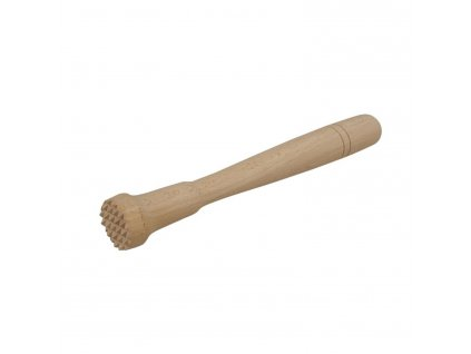 Drtítko dřevěné
