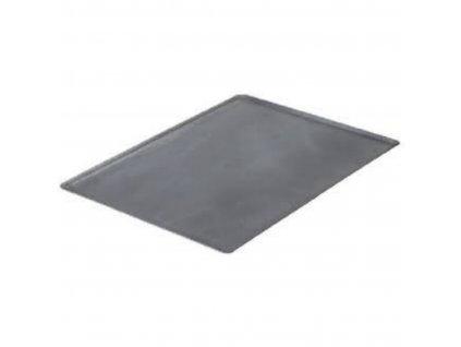 Plech aluminium 600x400x20 mm