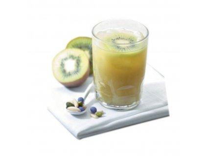 Hilal sklenice 255 ml