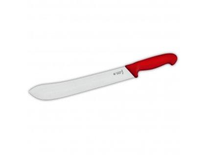 Nůž na steaky 24 cm