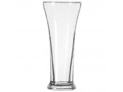 Beer pivní sklo 340 ml