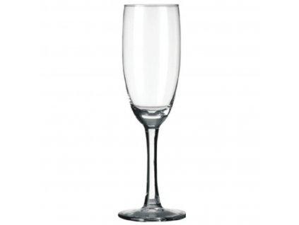Sklenice na šampaňské Claret 170 ml