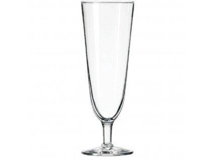 Citation sklenice na pivo 350 ml