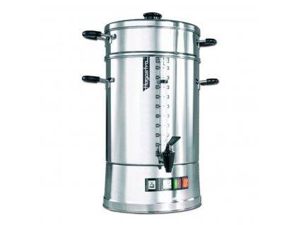 Automat na kávu Hogastra 6,5l