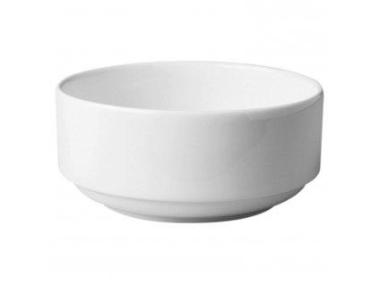 Banquet šálek na polévku 480 ml
