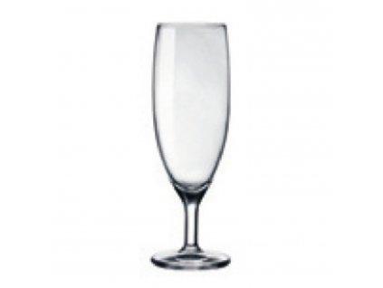 Sklenice na šampaňské Eco 180 ml