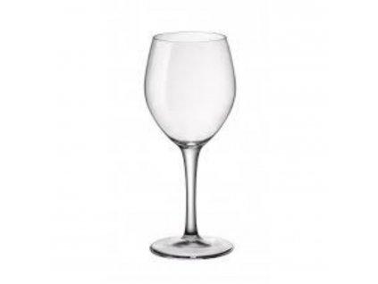 Sklenice na víno New Kalix
