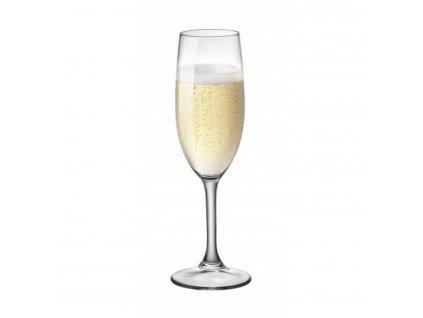 Sklenice na šampaňské New Kalix 170 ml