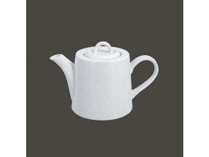 Čajová konvice s víčkem 45cl