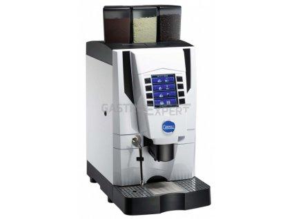 Vysokokapacitní kávovar CARIMALI ARMONIA ZLM Kávovar ARMONIA ZLM 1P/2G