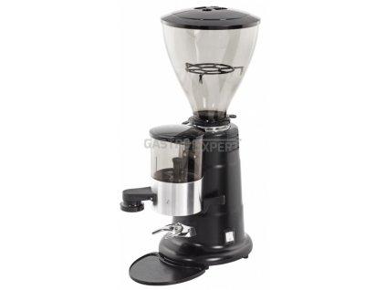 Mlýnek na kávu s poč. porcí Fiamma MCF65A Mlýnek na kávu MCF 65 A