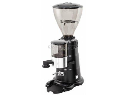 Mlýnek na kávu s poč. porcí Fiamma MCF65A Mlýnek na kávu MCF 75 A