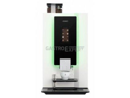 Automatický kávovar Animo OPTIBEAN 2 XL TOUCH Automatický kávovar Animo OPTIBEAN 2 XL TOUCH
