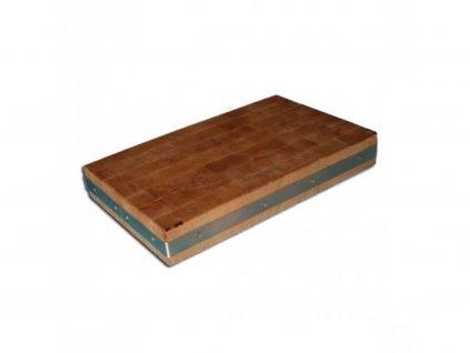 masodeska z bukového dřeva