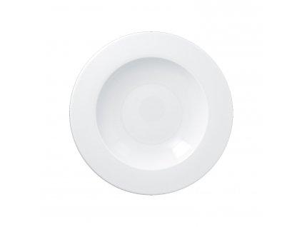 access hluboký talíř