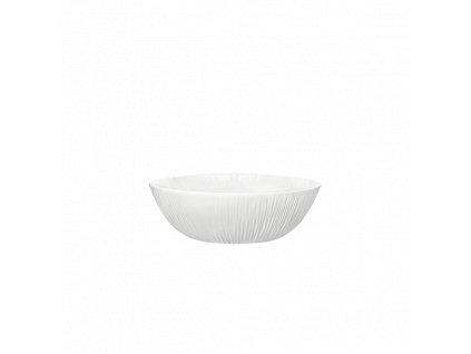 Coconut miska 15,3 cm