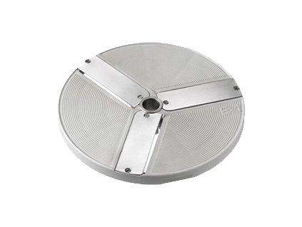 DISK E1 - Disk plátkovací 1 mm pro ZK 50
