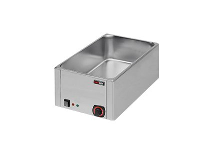 VL 11 - Vodní lázeň el. GN 1/1 - 150 stolní 230 V