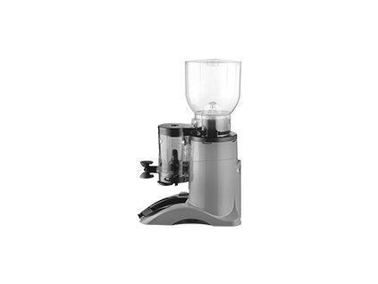 MARFIL - Mlýnek na kávu mechanické počítadlo 2 kg
