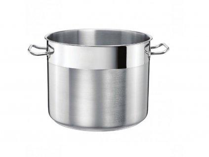 silver hrnec