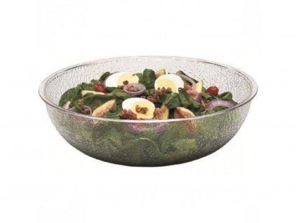 salatova misa