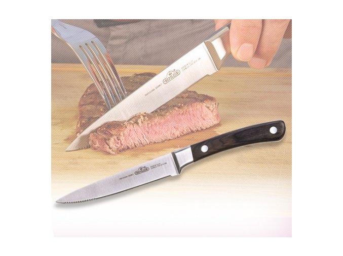 Steakový nůž PRO