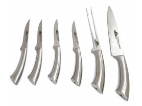 Sada nožů PRO