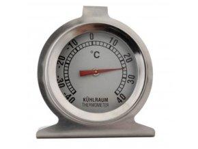 Teploměr do lednice -40°C až 40°C