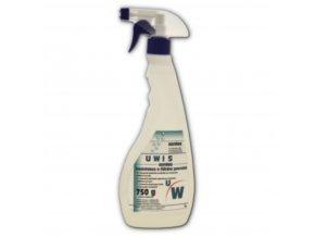 UWIS surdes 750 g