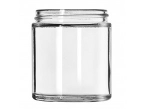 Zavařovací sklenička 119 ml