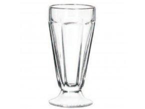 Sklenice Soda 350 ml