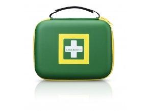 Lékárnička první pomoci First Aid Kit M Medium 390101