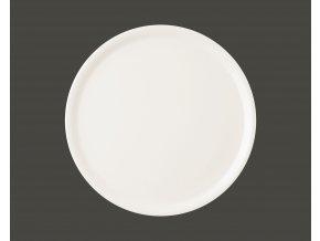 Pizza talíř Banquet