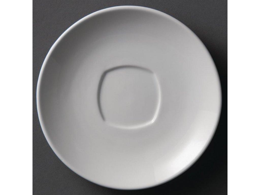 46921 olympia zaoblene ctvercove podsalky whiteware 150mm