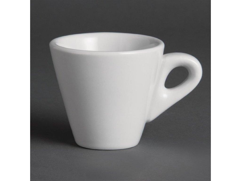 46930 olympia konicke salky na espresso whiteware 60ml