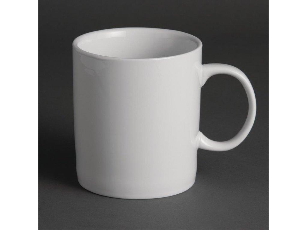 46933 olympia standardni hrnky whiteware 483ml