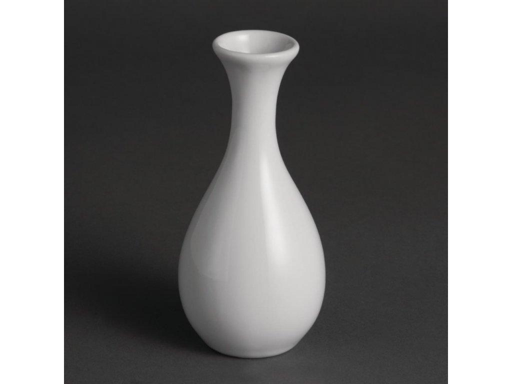 47056 olympia vazicky whiteware 125mm