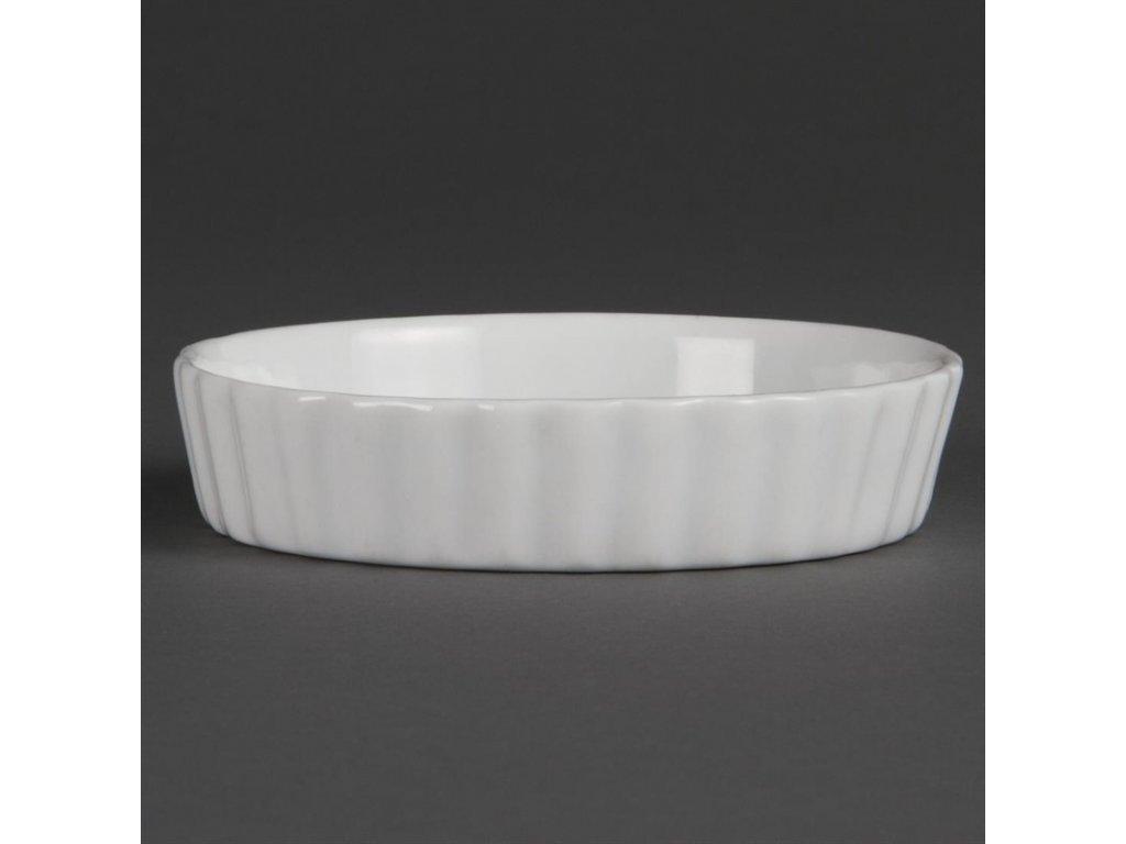 47116 olympia kolacove formy whiteware 112mm