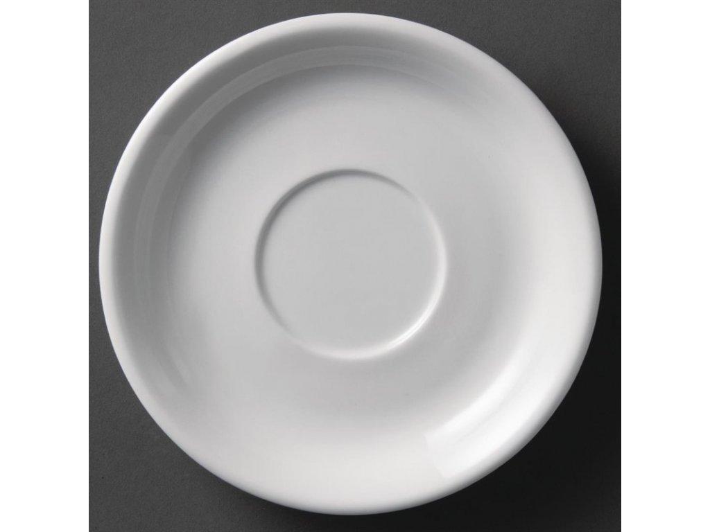 47296 olympia podsalky na cappuccino whiteware 180mm