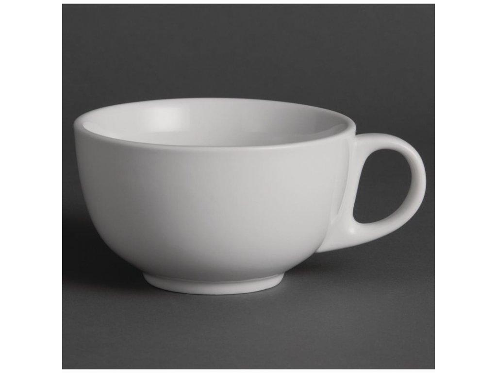47299 olympia salky na cappuccino whiteware 425ml
