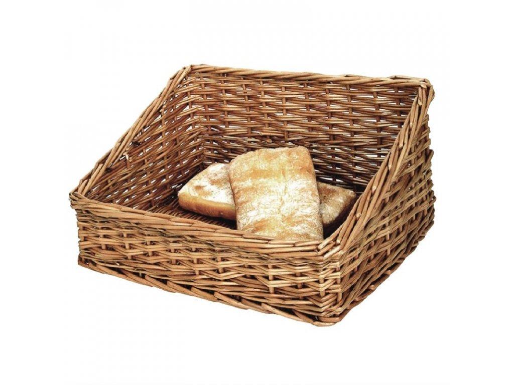 48796 kos na vystaveni chleba 510mm