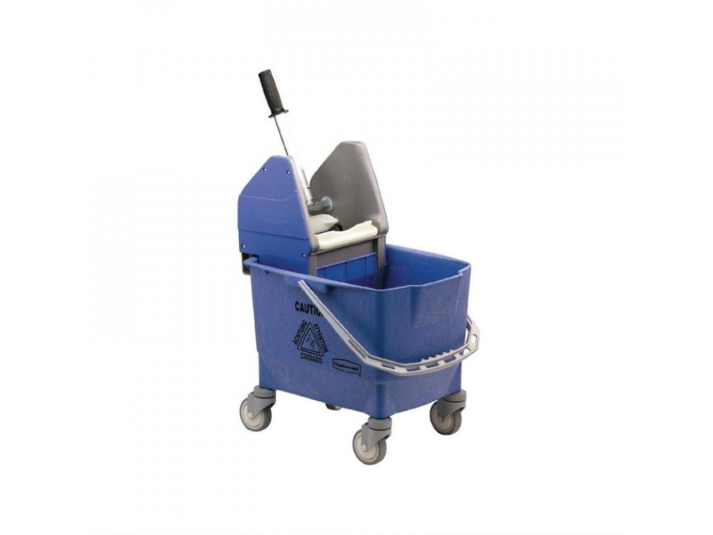 49120 rubbermaid kbelik na mop kentucky modry