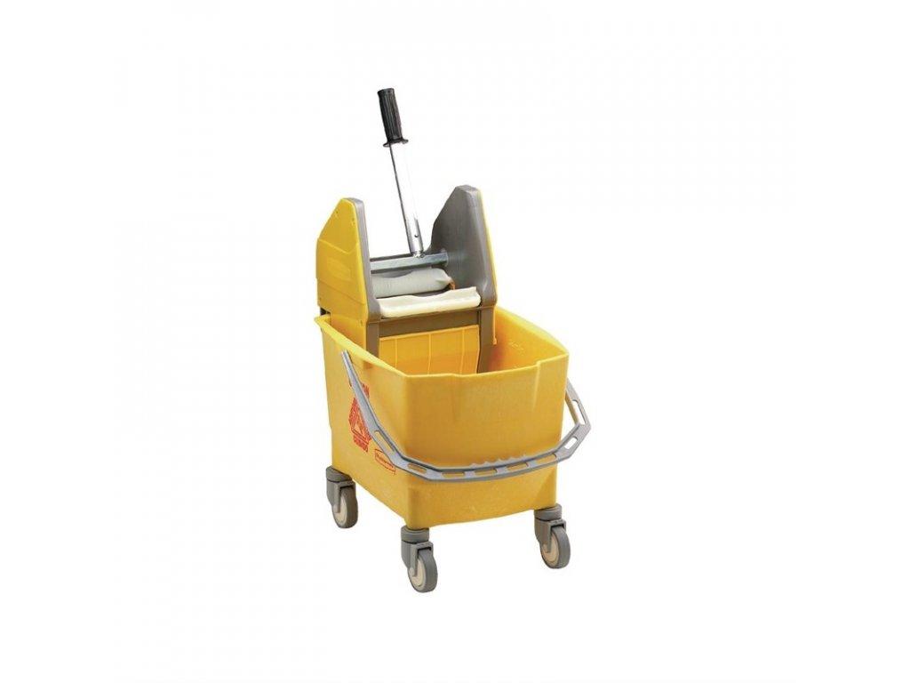 49249 rubbermaid kentucky kbelik na mop zluty
