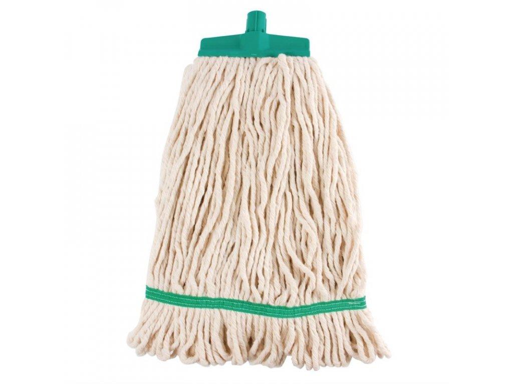 49363 syr kentucky hlava mopu zelena