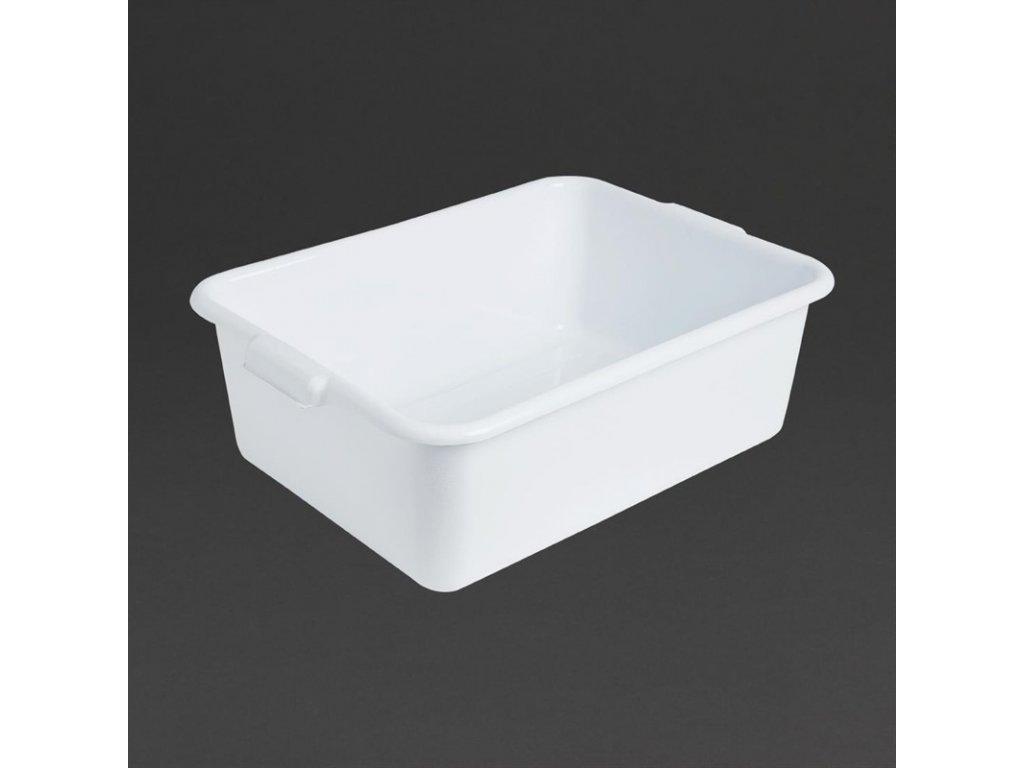 49567 vogue box na skladovani potravin 32l