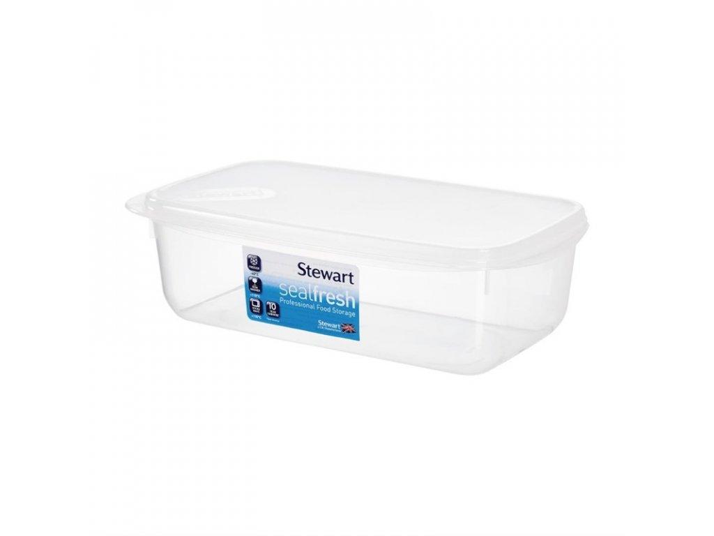 50317 svacinovy box seal fresh 1l