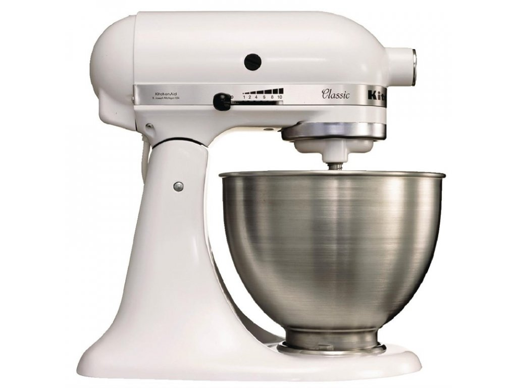 51124 k45 mixer