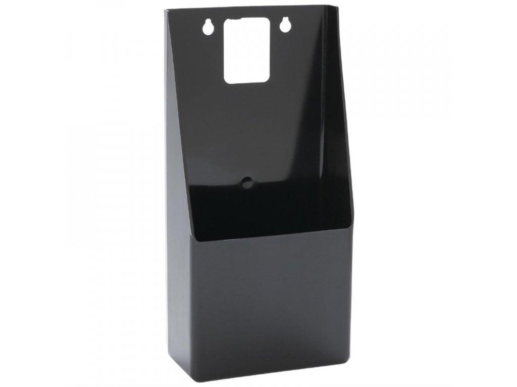 51130 beaumont nastenny box s otvirakem pivnich lahvi
