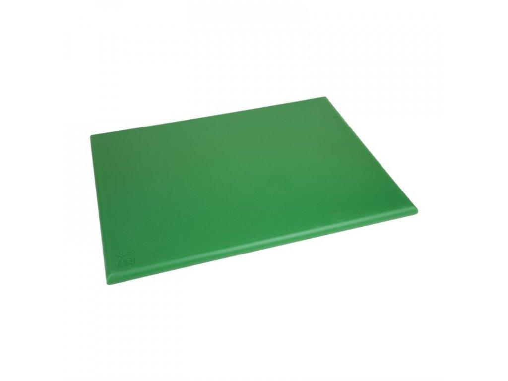 51493 hygiplas krajeci prkenko s vysokou hustotou extra velke zelene