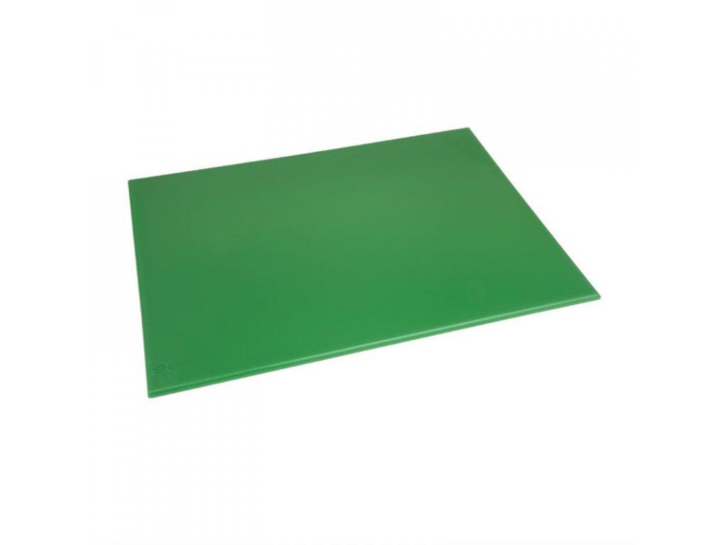 51541 hygiplas krajeci prkenko s vysokou hustotou velke zelene